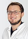 Maik Koslowski