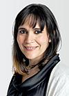 Ana Cecilia Quesada Elvira