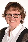 Claudia Kowalczik