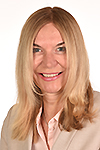 Carola Könecke