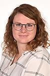 Dana Dröge
