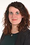Lisa Dobelmann
