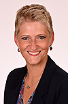 Melanie Beck