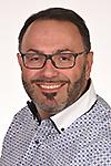 Manuel de Sousa
