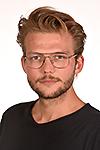 Tim Koslowski
