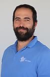 Jorge Durán Sánchez