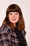 Anna Grassen