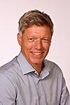 Christian Fleuren