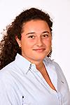Tamara Mesa Lozano