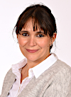 Ana Quesada