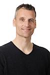 Stefan Meschzan