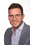 Christian Janßen