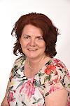 Ulrike Lochten